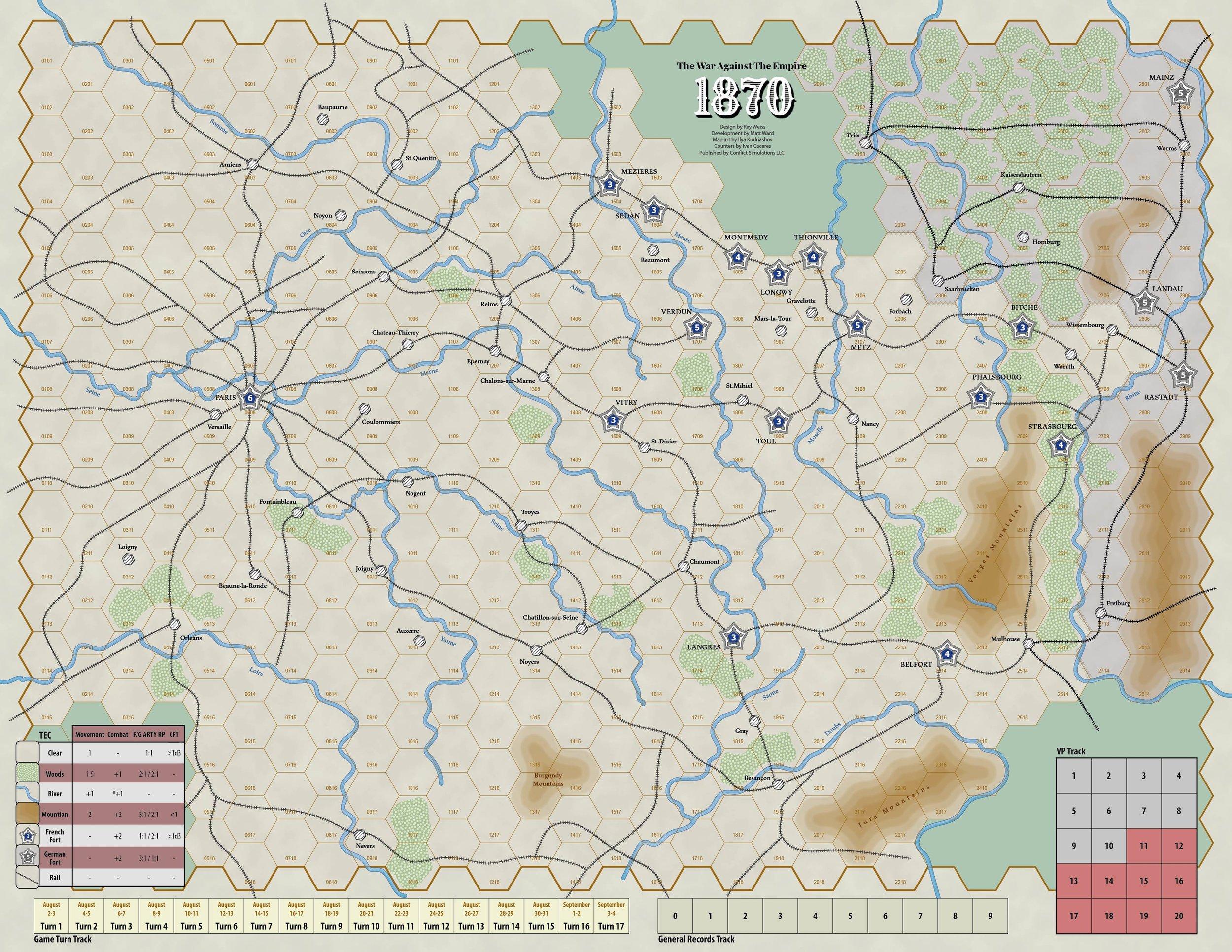 1870_map(5).jpg