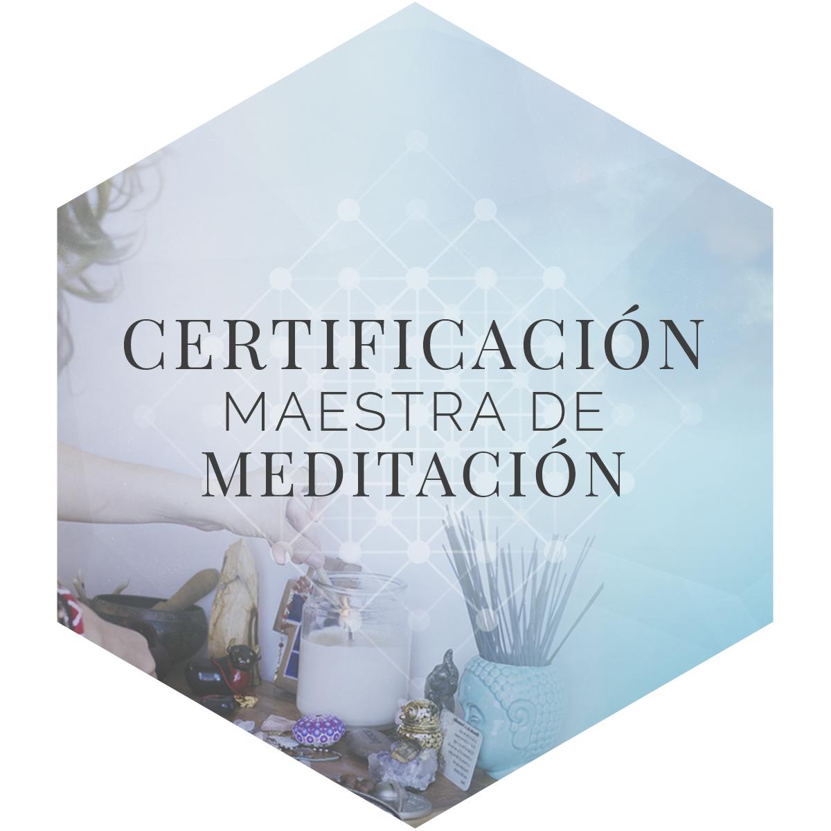 MEDITACION_HEXAGONO.jpg