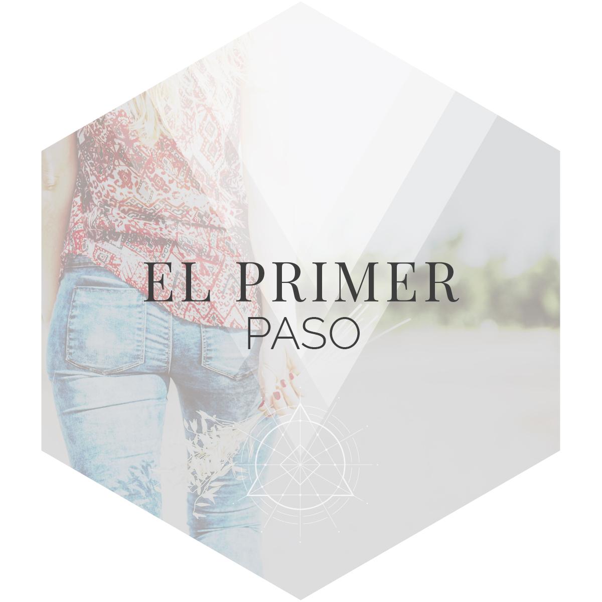 PRIMER_PASO_HEXAGONO.jpg