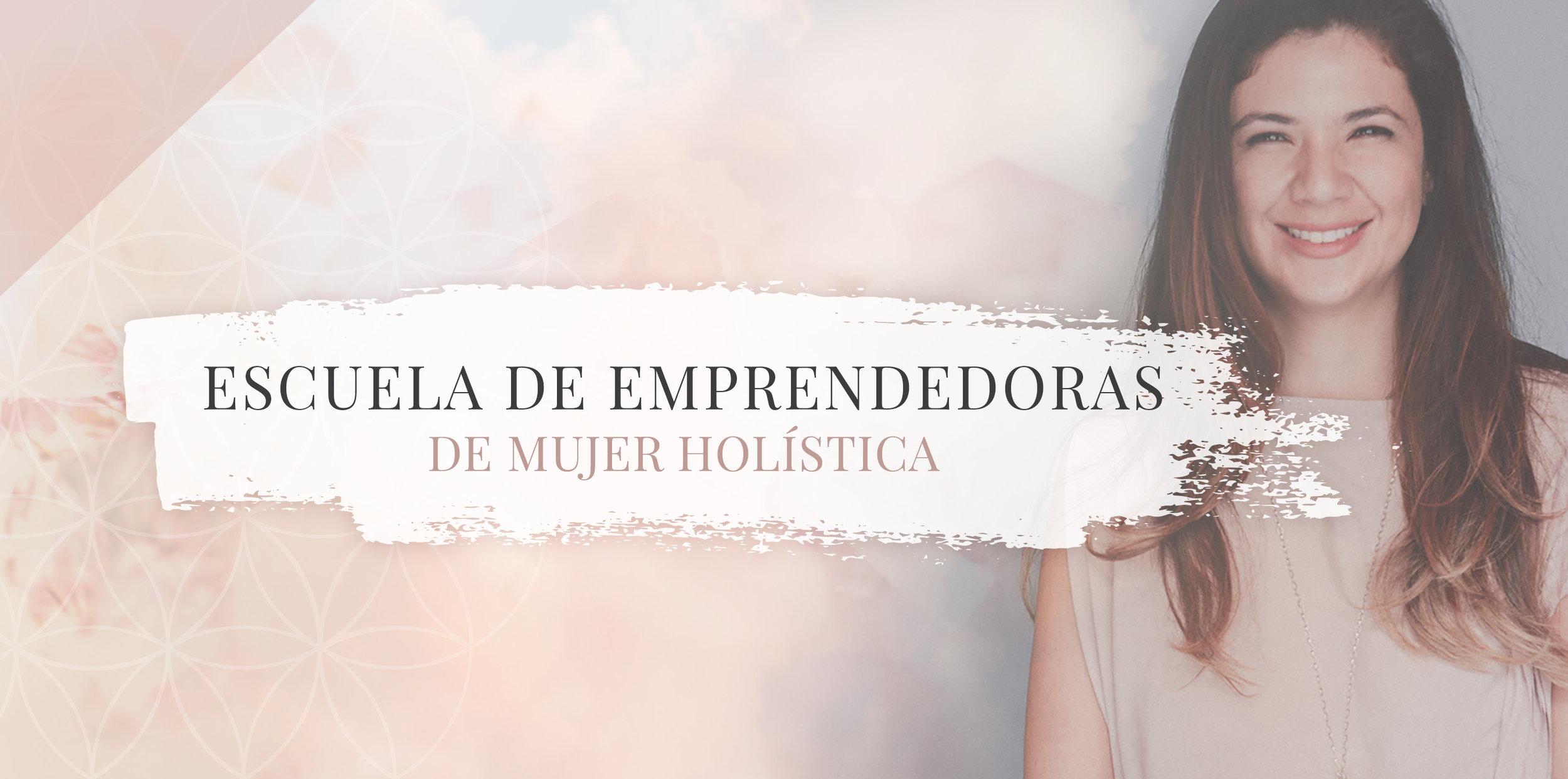 HEADER_ESCUELA.jpg