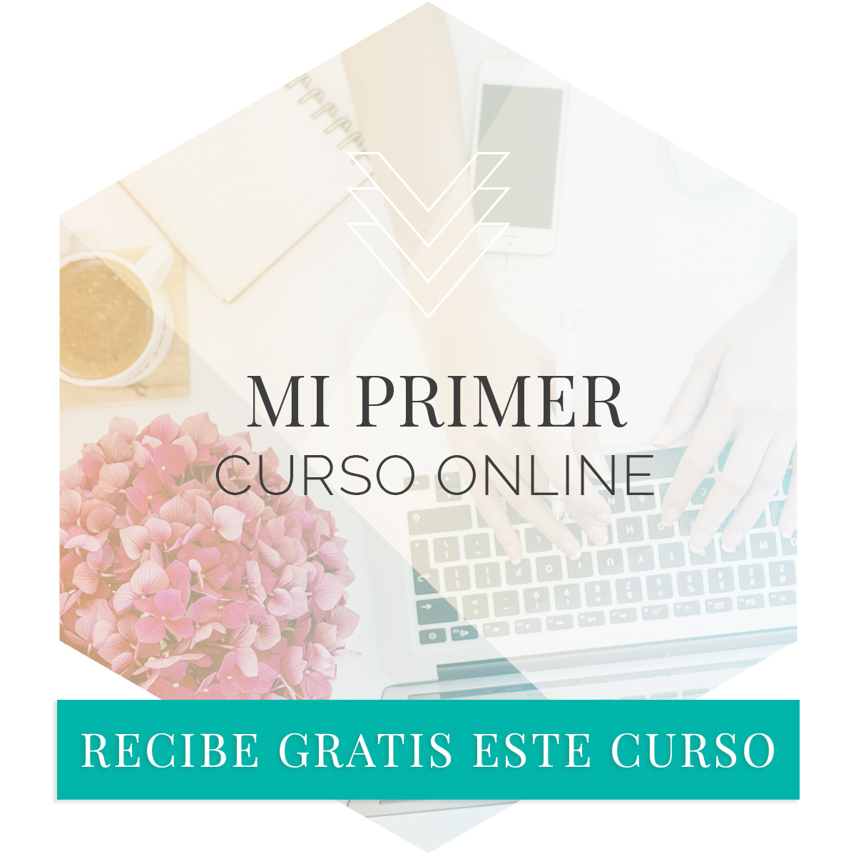 mi_primercurso_INSCRIPCIONES.jpg