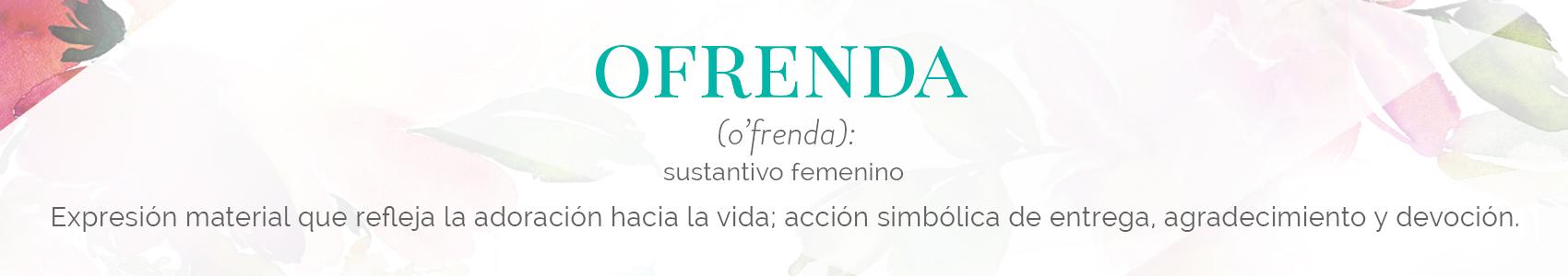 banner_ofrenda.jpg