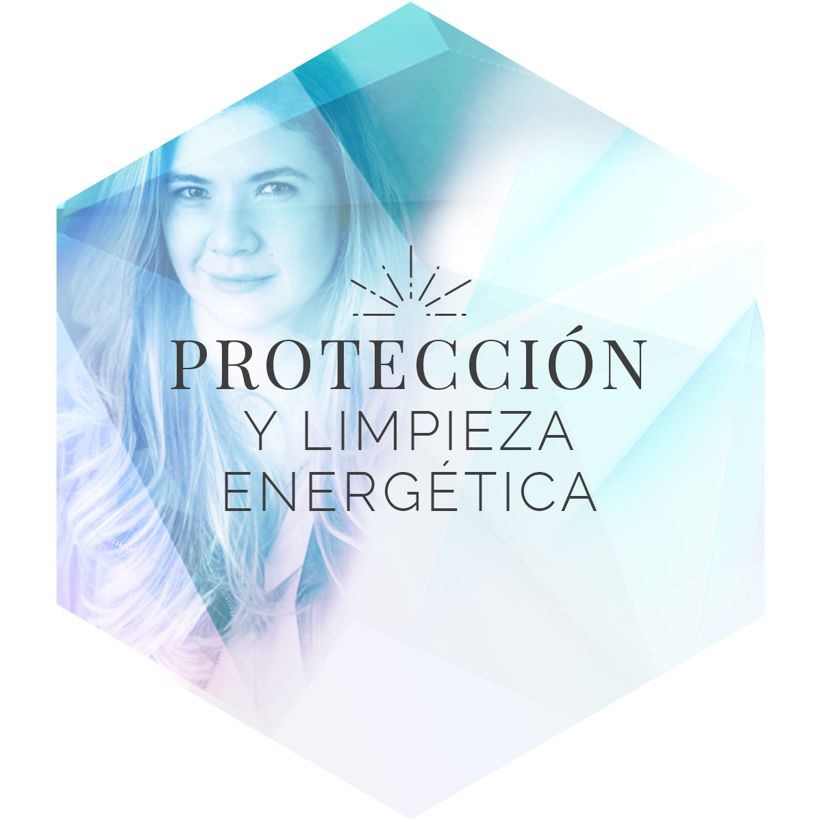 proteccion_HEXAGONO.jpg