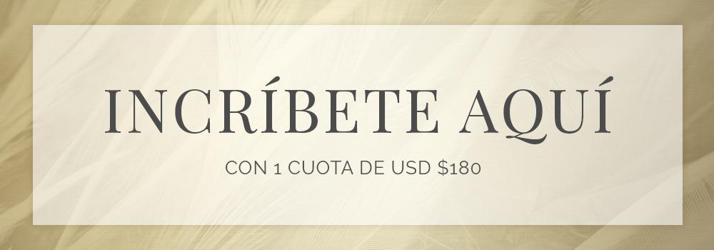 1_cuota_abundacia3.jpg