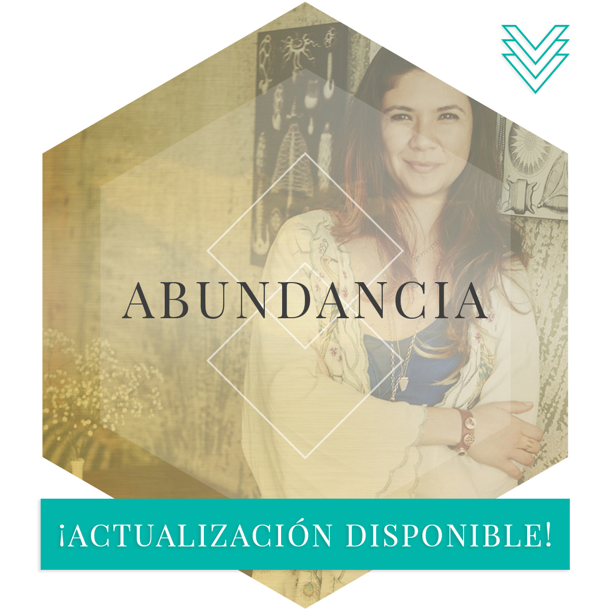 ABUNDANCIA_ACTUALIZACIÓN.jpg