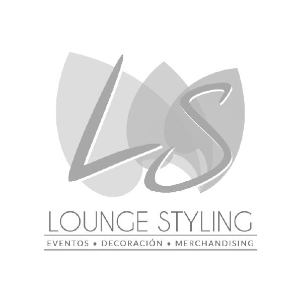 02---Lounge.jpg