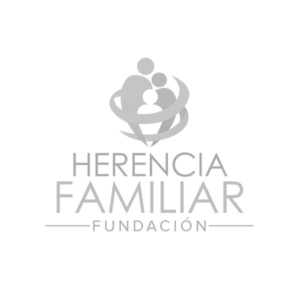 05-Herencia.jpg
