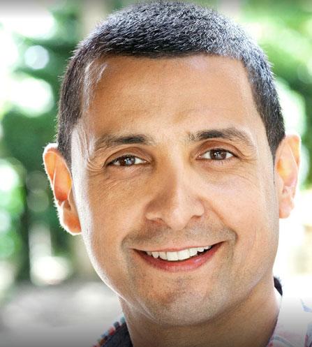 Shiv-Sharma---SMART-Recovery.jpg