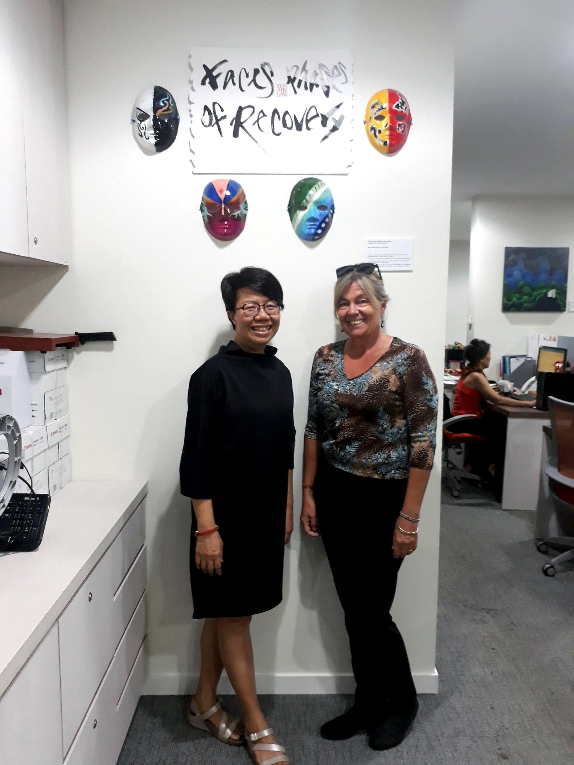 Kim-McCreanor-SMART-Recovery-Singapore.jpg