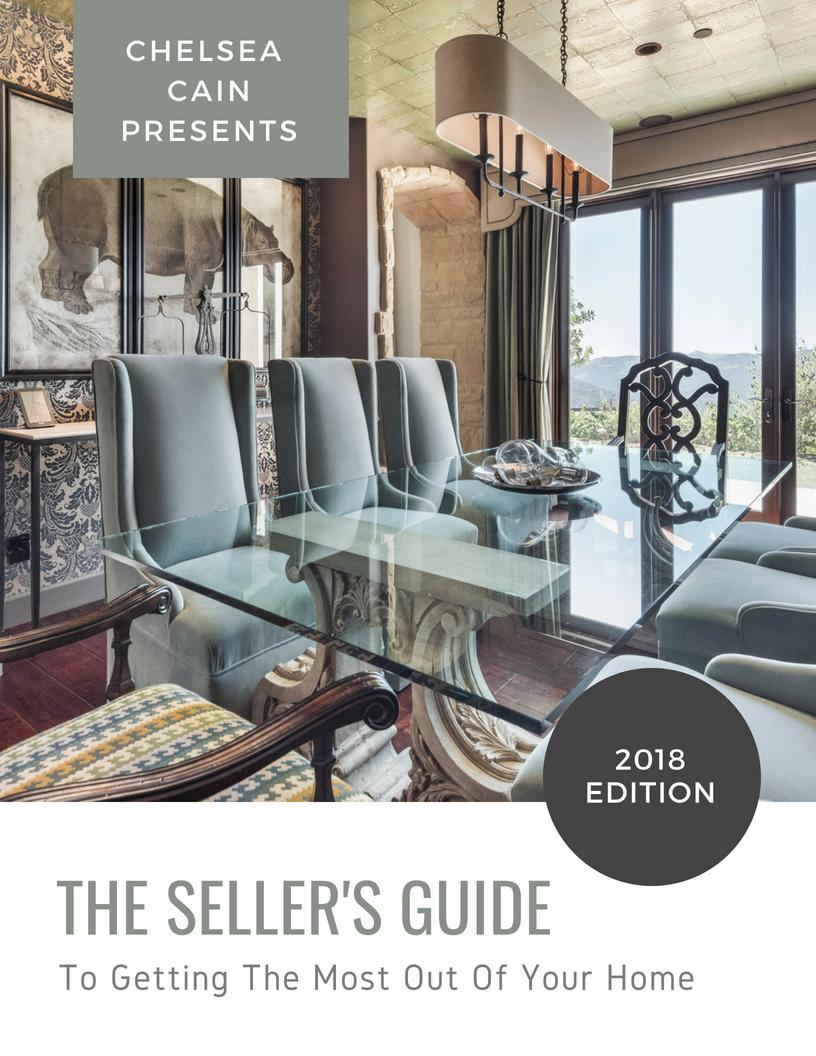 Chelsea Cain Jasper Sellers Guide.jpg