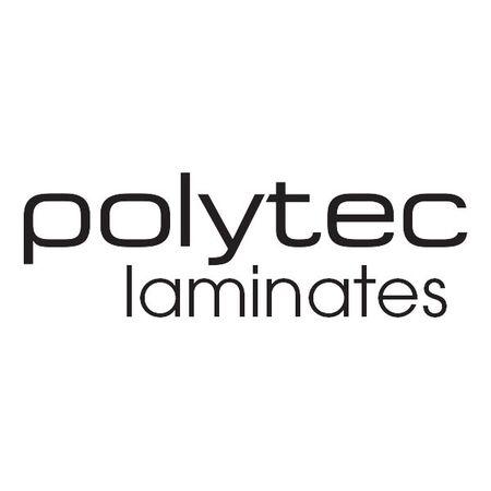 polytec.3fbce96d.jpg