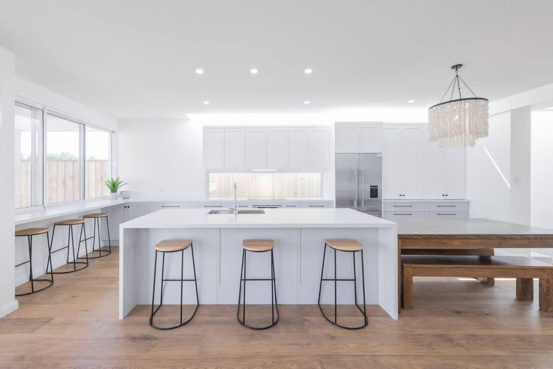 chalet_kitchen.jpeg
