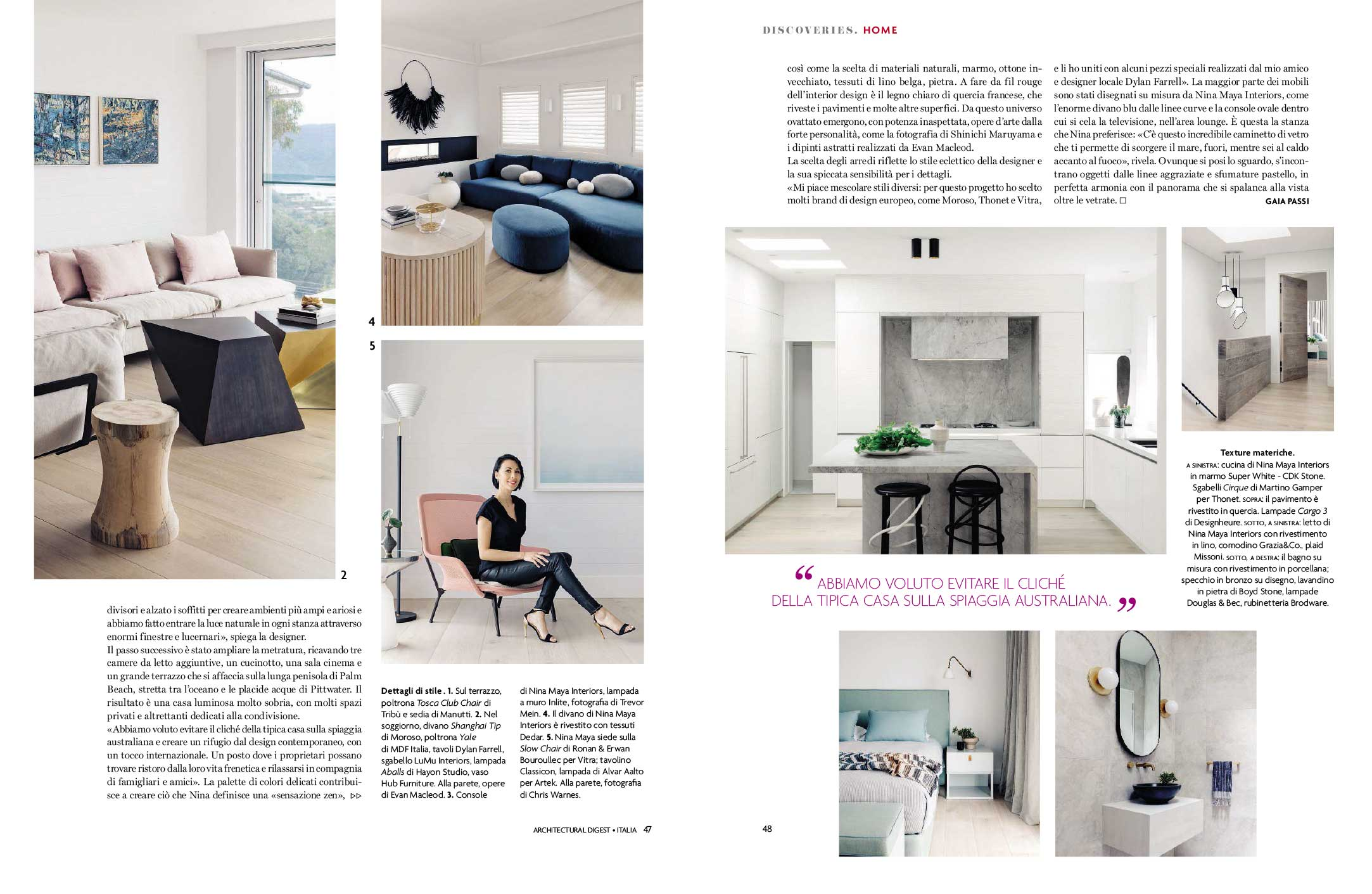 page-3-4.jpg