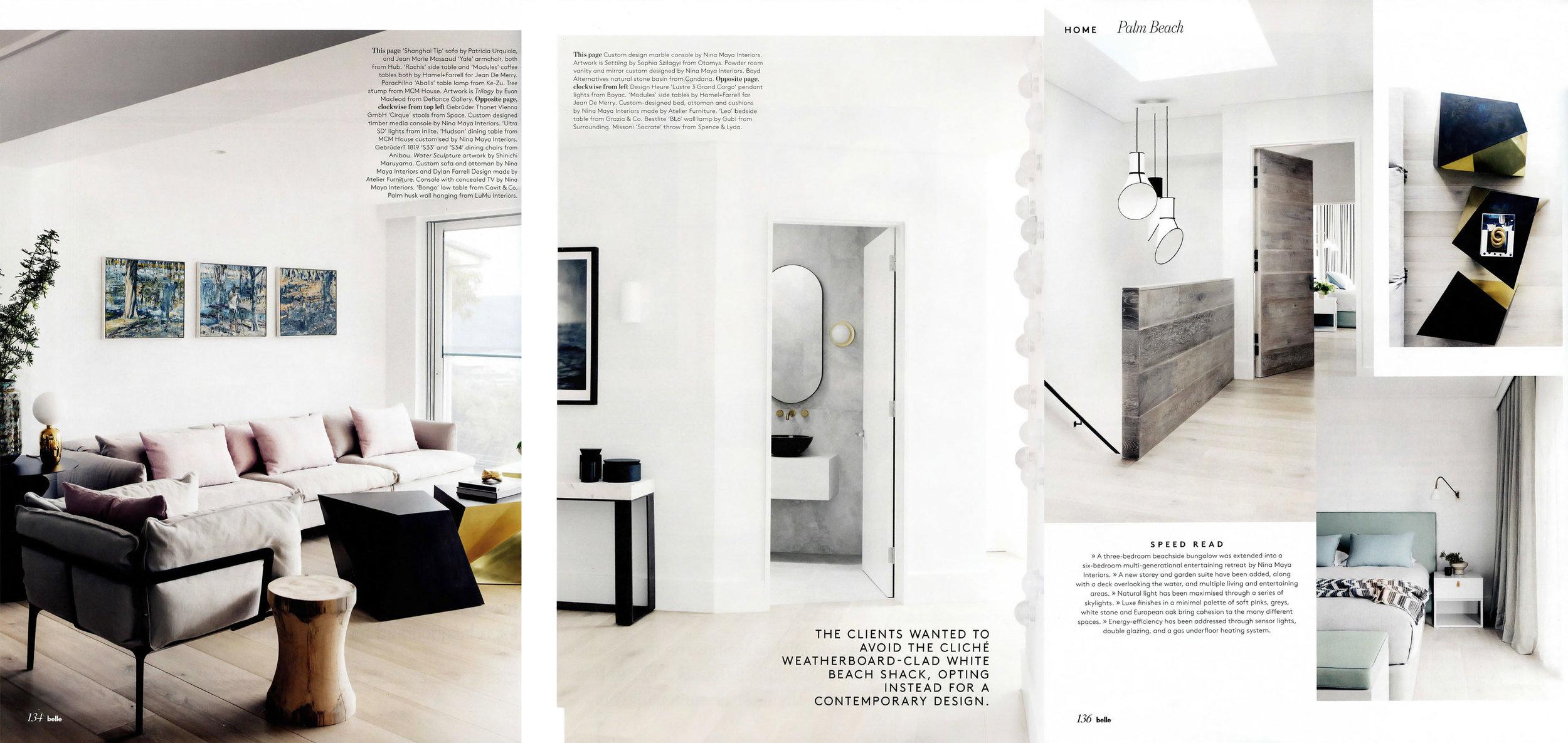 belle-magazine-2017-3.jpg