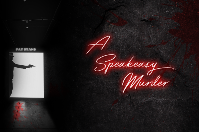 A Speakeasy Murder 540 x 360.png