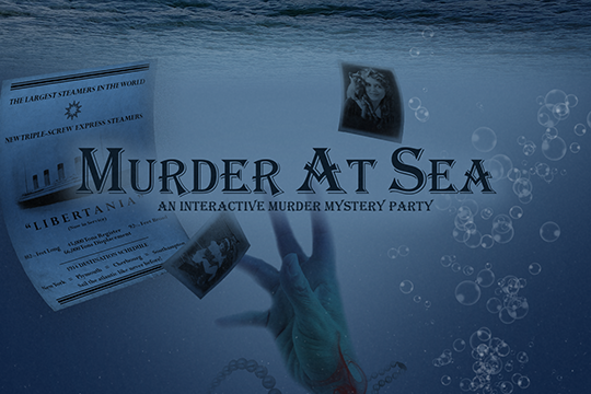 Murder At Sea Web Title Only (540x360).png