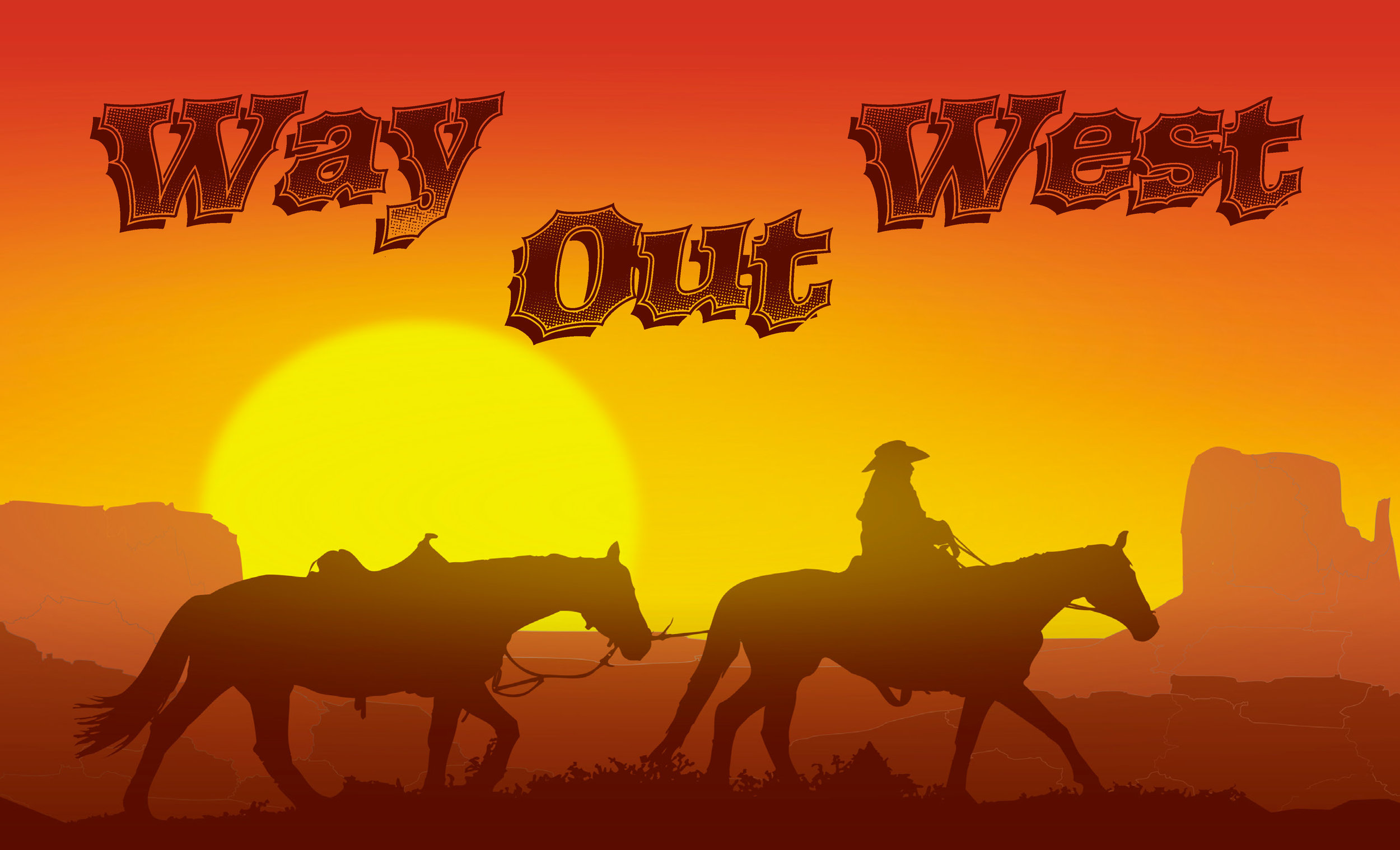 Web - Way Out West.jpg