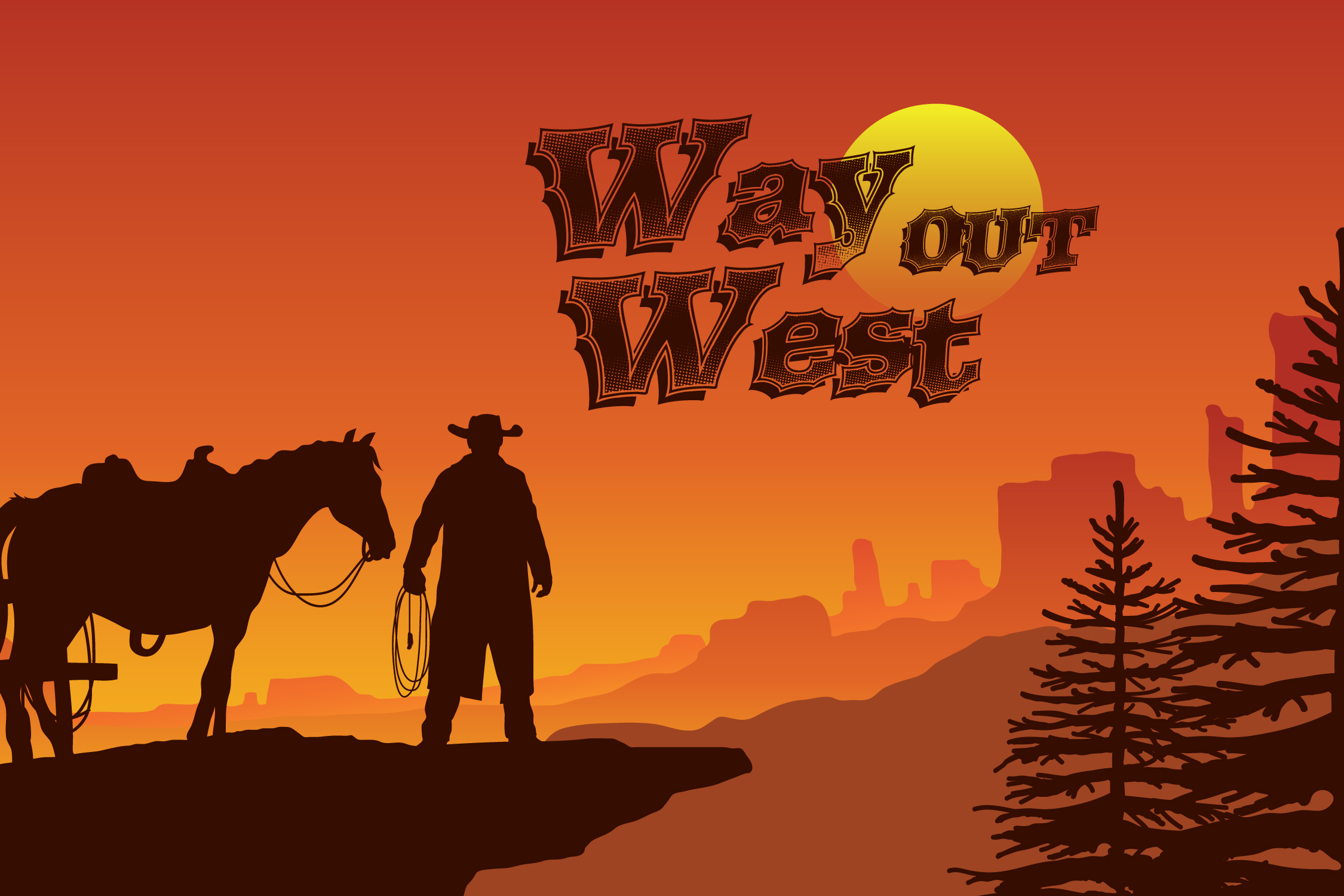 Way Out West Web Image (540x360).jpg