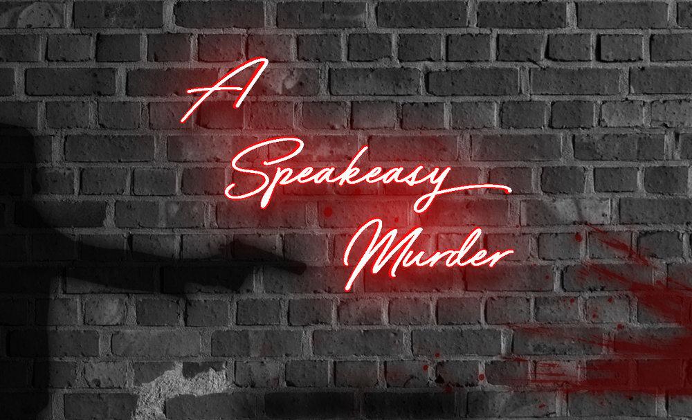 A+Speakeasy+Murder+Web+Image+(540x360).jpg