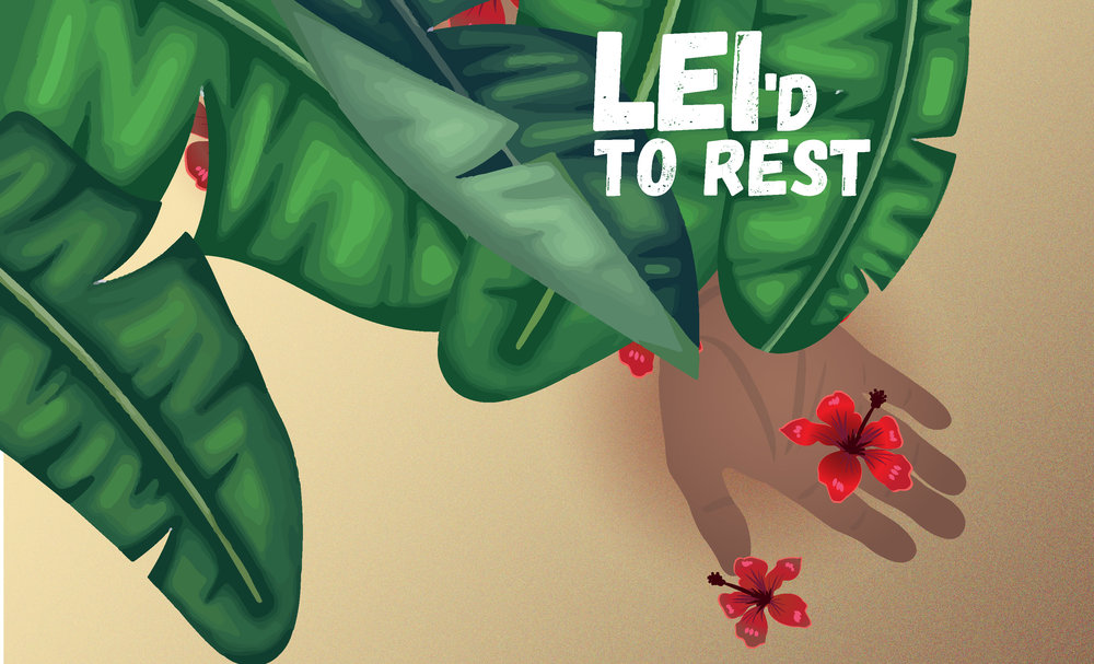 Leid+To+Rest+Web+Image+(540x360).jpg