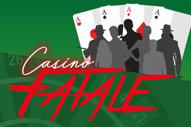 Casino+Fatale+Web+Image+(540x360).jpg
