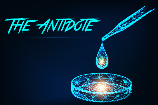 AntidoteWebImageLowRes-01.png