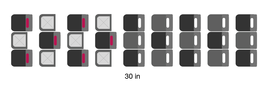 checkerboard_MiniLOPA-04-01.jpg