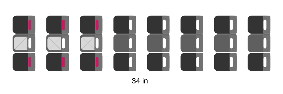 checkerboard_MiniLOPA-04-03.jpg