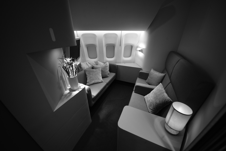 Peacock-mockup-suite-seats.jpg