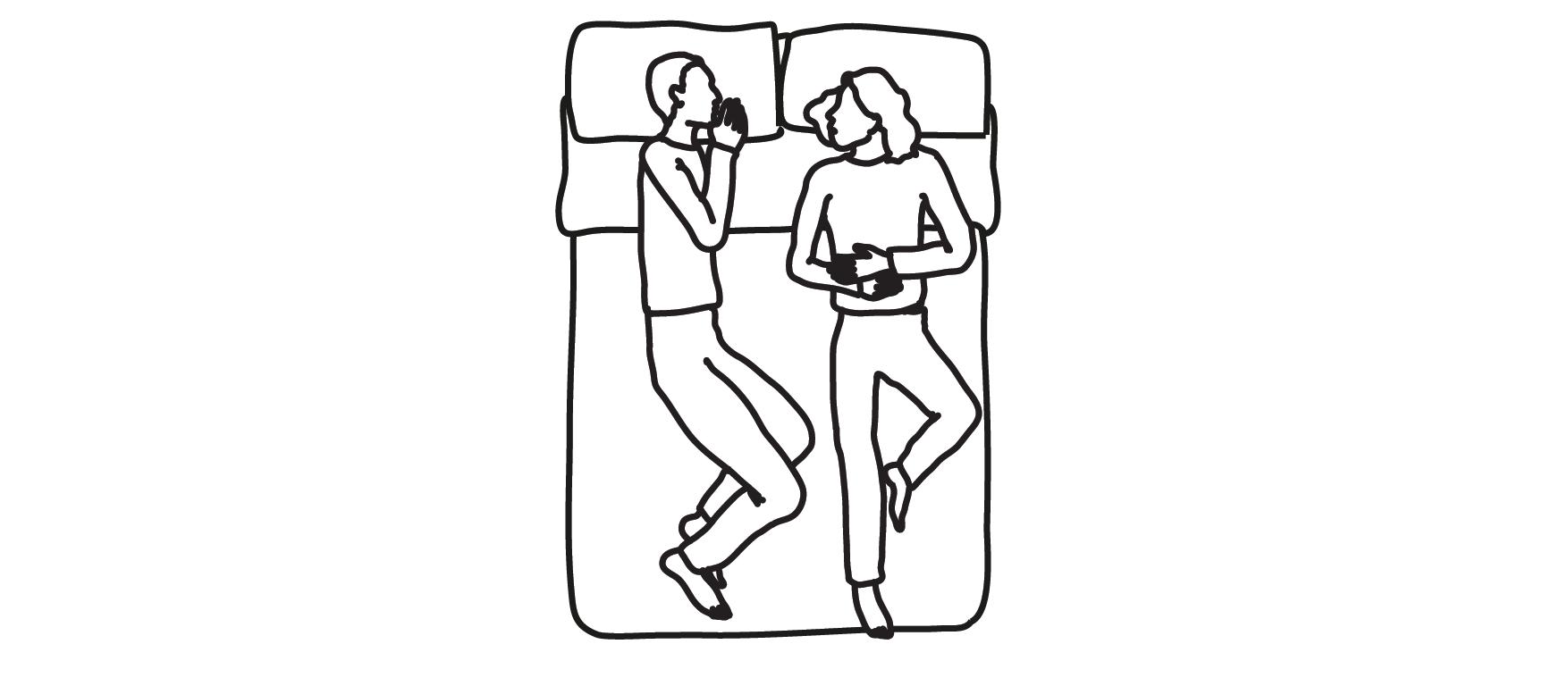 Passenger Combinations- Honeymoon Suite-crop.png