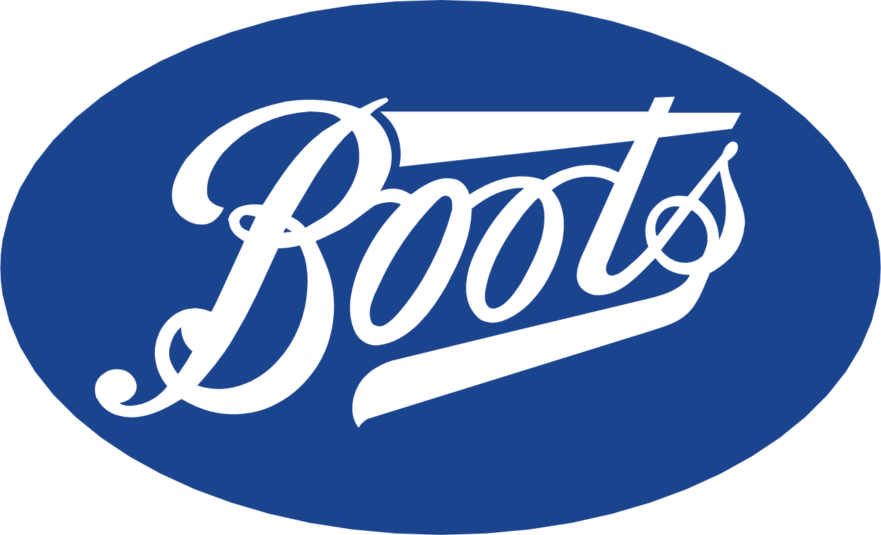1280px-Boots.png