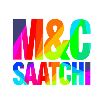 m&c.png