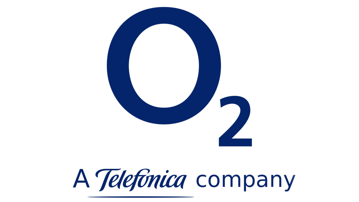 customer-o2-telefonica-logo-picture.png