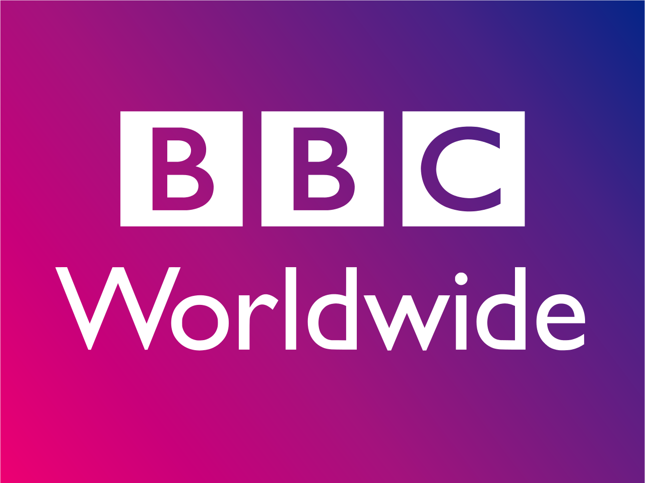 BBC_Worldwide_Logo.png