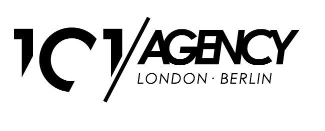 101 agency.jpg
