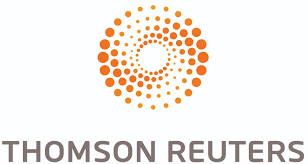 Thompson-Reuters-Logo.png