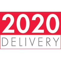 2020 delivery.png