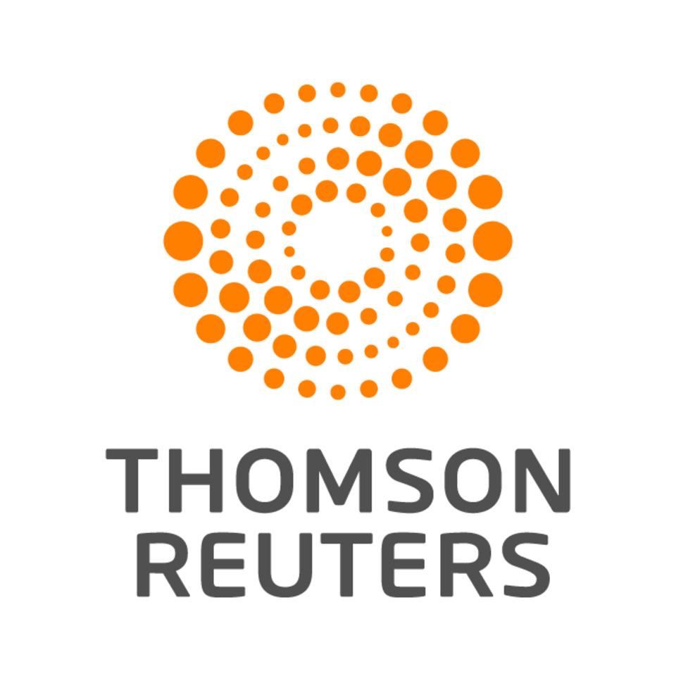 Thomson_Reuters_Logo.5c7d78f401f24.jpg