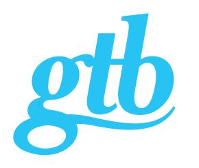 GTB_Logo_4C_R01_bluehive.jpg