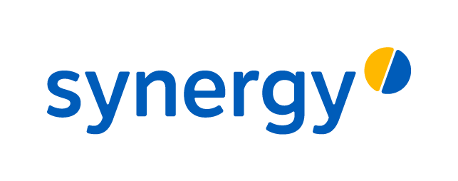 Synergy_Logo-03.png
