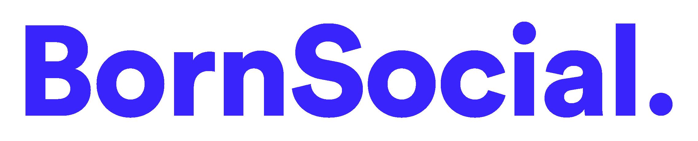 born_social_logo_blue.png