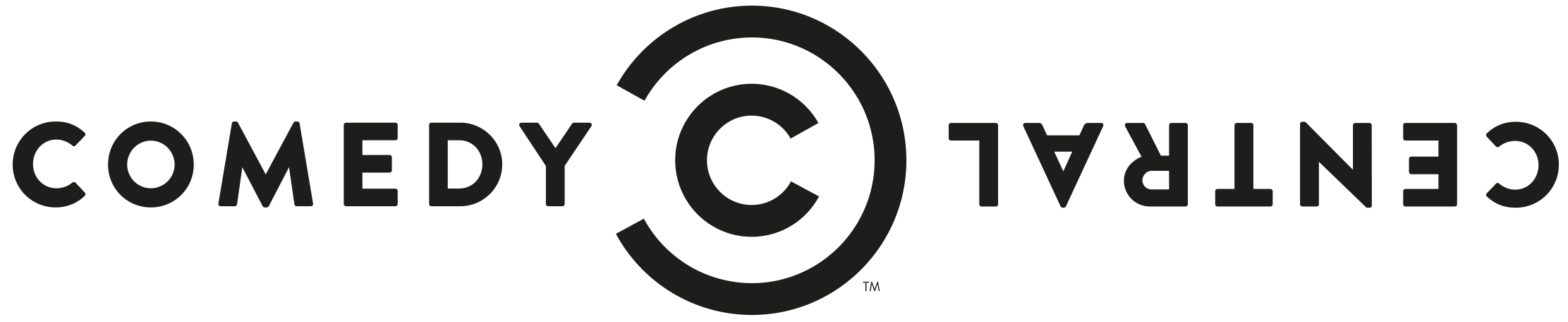 comedy_central_logo-crop.png