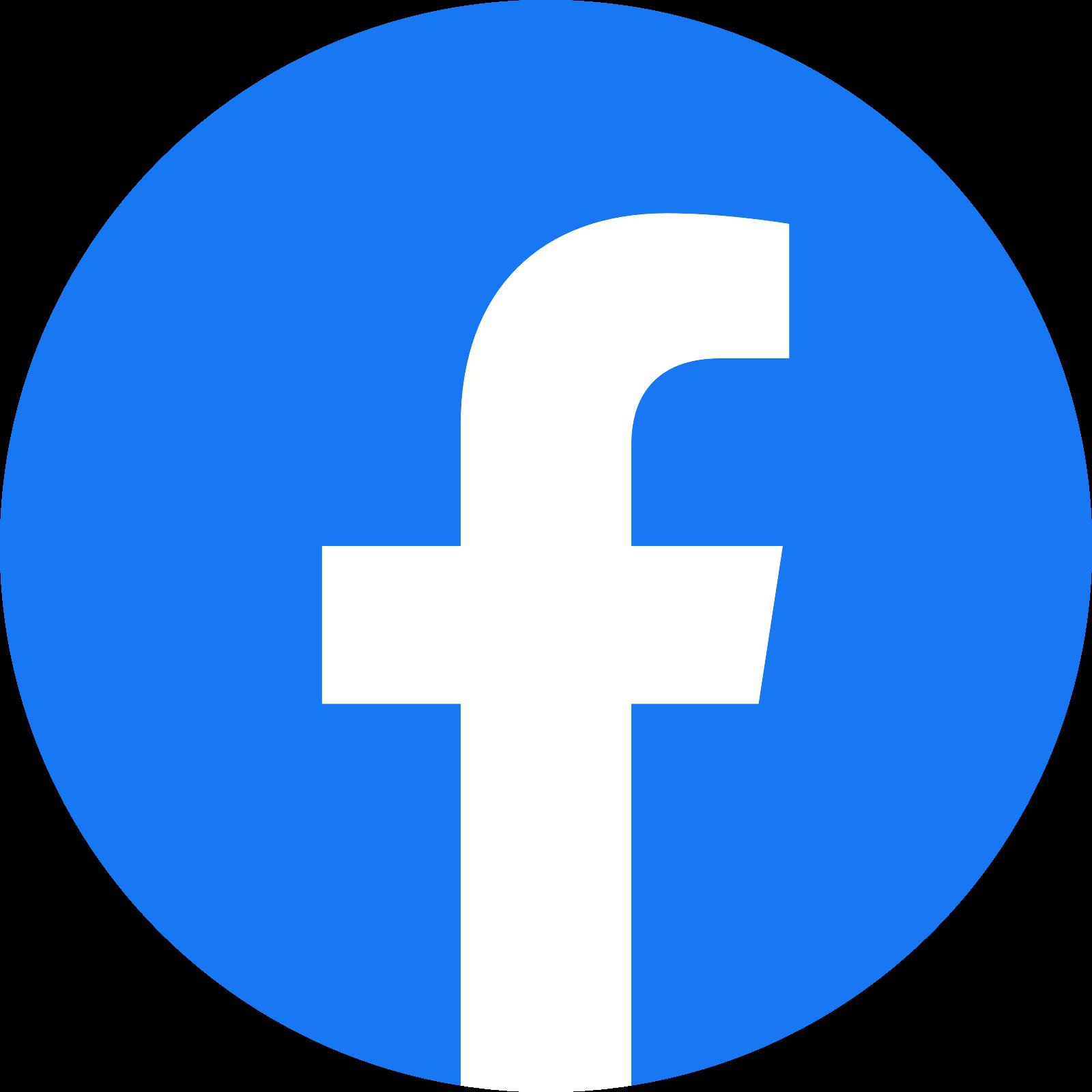 facebook-logo-2019.png
