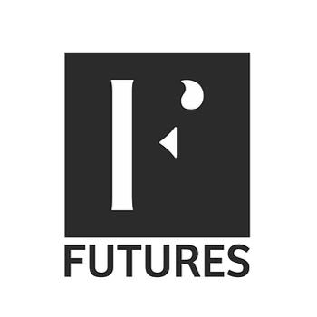 futures+network.jpg