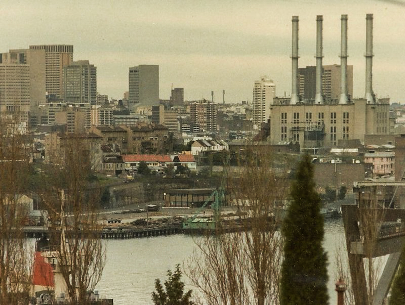Pyrmont before, from Toby Zoates's blog