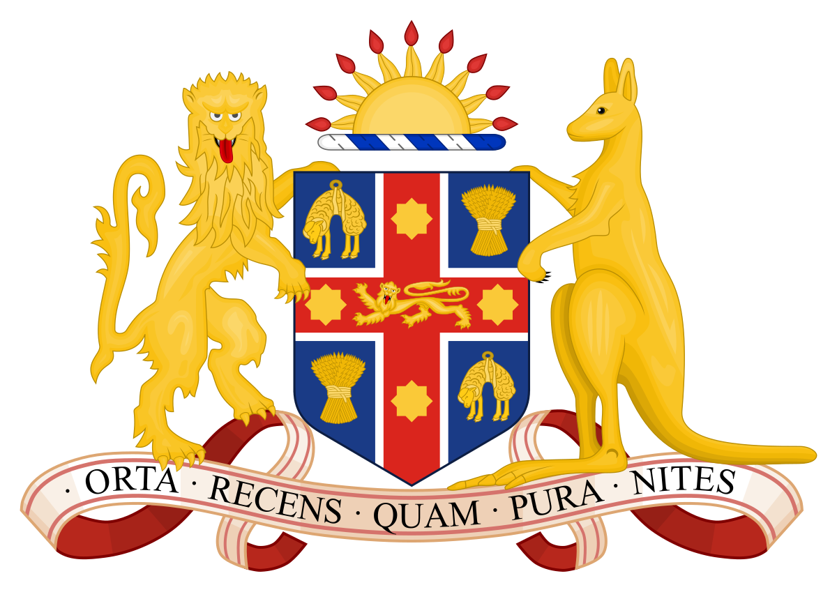 Coat_of_Arms_of_New_South_Wales.png