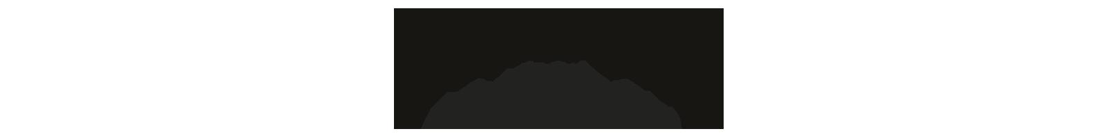 logo_v8_FINAL-3.png