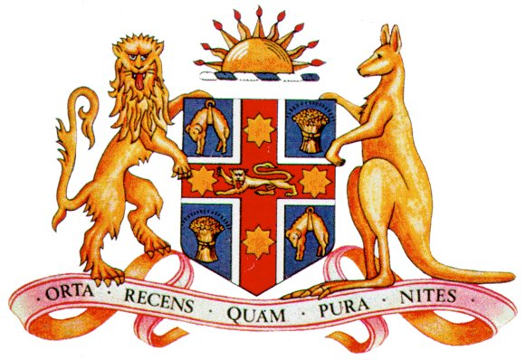 New South Wales coat of arms.png