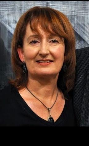 Jane Bennett.png
