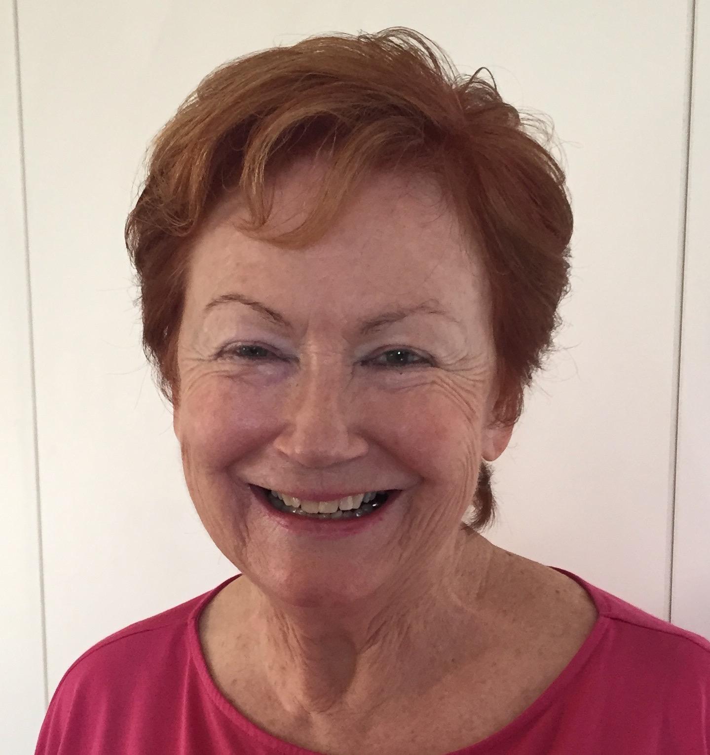Carol Limmer